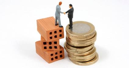 [ÉCONOMIE] La médiation du crédit va ajouter le crowdfunding à son catalogue de solutions - | La veille techno de Tookle | Scoop.it