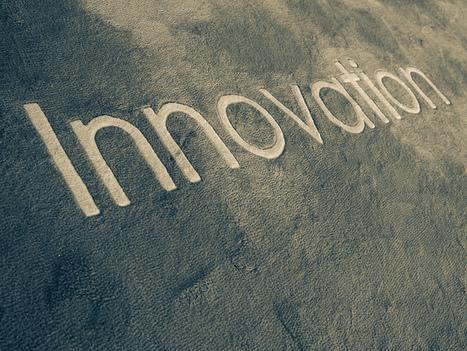 Cómo fomentar la innovación de productos a través redes sociales en 4 pasos | Marketing de Restaurantes #SocialMedia | Scoop.it