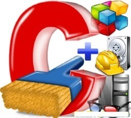 CCleaner Professional Plus Crack Free Version with Keys Full | cracknpatch | Scoop.it