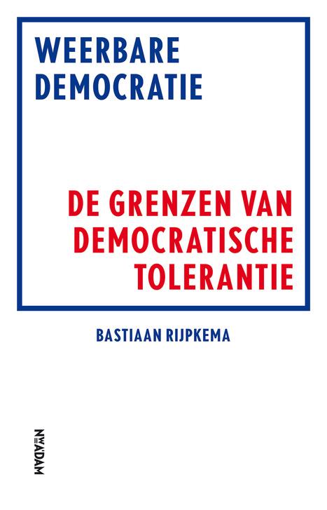Prinsjesboekenprijs naar Bastiaan Rijpkema - Blokboek - Communication Nieuws | BlokBoek e-zine | Scoop.it