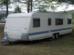 Quality RV and truck repair shop - Smitty's Diesel Truck & RV   Smitty's Diesel Truck & RV   Scoop.it