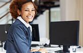 Palkkalaskuri.fi - Tietoa eri alojen palkoista | Valmistuminen, työllistyminen | Scoop.it