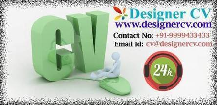 Online CV Writing Service | National and International CV Designing | Scoop.it