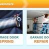 Chandler Garage Door Repair