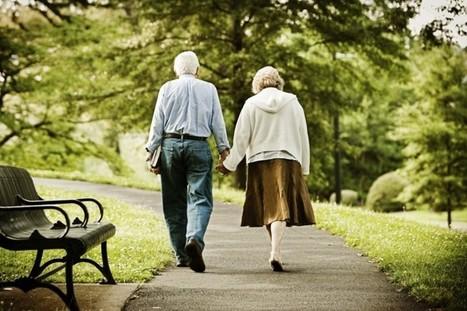 Convênio Médico Prevent Senior | O plano para terceira idade | Portal Colaborativo Favas Contadas | Scoop.it