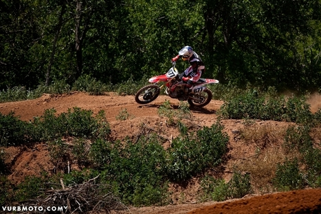 Ready for the Ranch: The Heavy Hitters - Vurb Moto | motocross!!! | Scoop.it