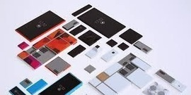 Google's Project Smart-Phone Ara with an Entry Price $50 | iNPhoShop | AndroOcean & iNPhoShop | Scoop.it