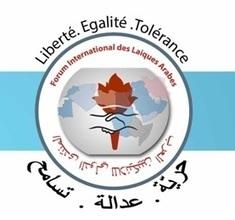 Le Forum International des Laïques Arabes mobilise pour le soutient de la candidature d'Assissi | Les Emirats arabes unis : progrès, démesure et inégalités. | Scoop.it