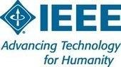 Biblio Espacio PUCMM: La importancia de la Tecnología Smart Grid ... | Isastur tecnología y competitividad | Scoop.it
