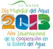 Programa Hidrológico Internacional: Cátedras de Agua | Hidrología | Scoop.it