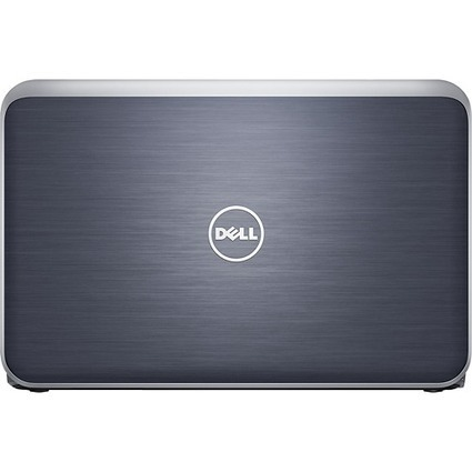 Dell I15Z-4801SLV Touch-Screen Review   Laptop Reviews   Scoop.it