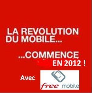 Numericable : mobile illimité à 24,90 euros sans téléphone | Technologie Au Quotidien | Scoop.it