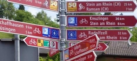 Wheel be back | Voyage à vélo couché - Recumbent bike travel | Scoop.it