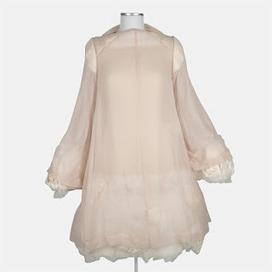 NUMBER 3: COMME des GARÇONS BRIDAL DRESS | COMME des | Scoop.it