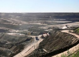 Why invest in Mongolian Mining assets?   Mining in Poor Countries   Scoop.it