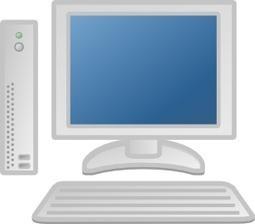 Raspberry Pi Home Server – Créer un thin client et se connecter à distance | #define infra | Scoop.it