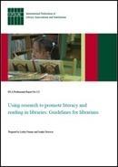 El uso de la investigación para promover la alfabetización y la ... | ALFIN Iberoamérica | Scoop.it