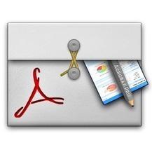 Guías, manuales y otros recursos para descargar - Atendiendo Necesidades | Orientación en Secundaria | Scoop.it