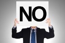 Revenge of the CIO: the new chief enabler | Information Age | CIO & CTO | Scoop.it