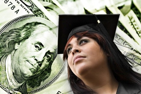 The Wrong Debate - EdCentral   College and Career Readiness   Scoop.it