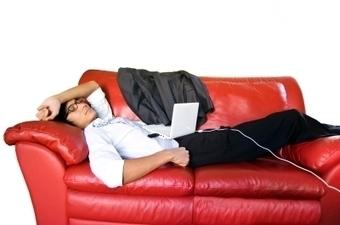 Trucs et astuces pour optimiser votre temps de travail | Les ateliers qui réveillent votre business | Scoop.it