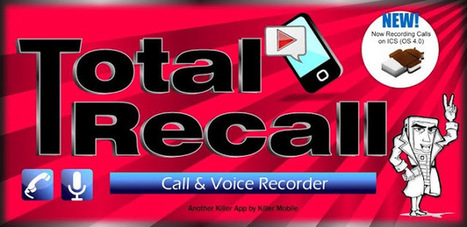 Call Recorder Galaxy S2/S3/S4 v1.9.45 FULL APK Free Download | sex | Scoop.it
