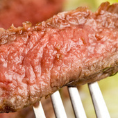 Steak Specialists Discover a New Cut of Beef | It's Show Prep for Radio | Scoop.it