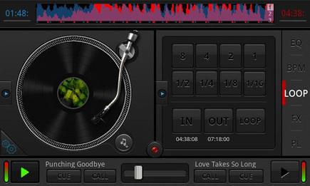 DJ Studio FULL v4.3.2 (paid) apk download   pedro lucas   Scoop.it