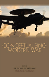 Conceptualising Modern War | Un poco del mundo para Colombia | Scoop.it
