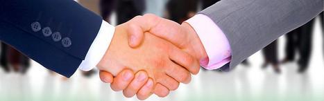 IVA Advice For Debt Management | Debt Solution & Management | Scoop.it