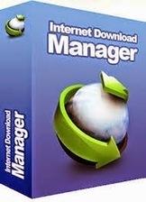 Internet Download Manager 6.21 Build 10 Final Full Patch - HAXCorner | Full Version Softwares Crack | Scoop.it