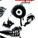 Culture Zombies de Matt Mogk, précommandez votre exemplaire et ... - My Zombie Culture | Les zombies | Scoop.it