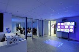 De digitale wereld als bron voor onderwijs - Breda - Regio - bndestem | Twitter in de klas | Scoop.it