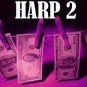 Harp 2.0, We Answer Confused Homeowners Questions   Real Estate and Mortgages   Scoop.it