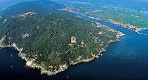 Bocca di Magra: perla nascosta della Riviera di Levante - Guida alla Lunigiana e alla Riviera di Levante | Lunigiana e Riviera | Scoop.it