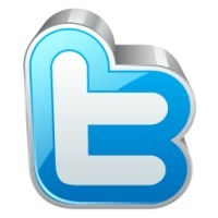 """Increase Your Exposure On Twitter With This One Simple Trick - AllTwitter 