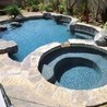 Hollywood Pools & Spas Of Florida