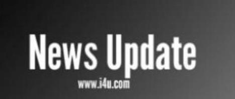 Alaska Earthquake Triggers a Tsunami Warning - I4U News   Politics Daily News   Scoop.it