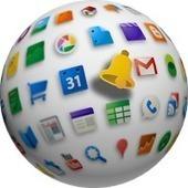Herramientas para automatizar la búsqueda de información | ED|IT| | Scoop.it