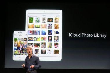 iOS 8.1 disponible lundi : les nouveautés prévues - iPhone 6, 6 Plus, iPad : le blog iPhon.fr | Smartphones&tablette infos | Scoop.it