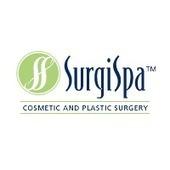 Med Spa in Las Vegas at SurgiSpa   Beauty   Scoop.it
