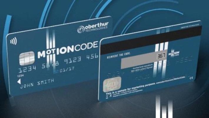 La carte bancaire anti-fraude agréée en France | Moyens de paiements | Scoop.it