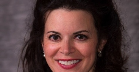 The Global Miller: 24/08/2016: Foster Farms names Laura Flanagan President and CEO | Global Milling News | Scoop.it