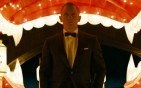 The 10 Coolest Gadgets in 50 Years of James Bond | NYL - News YOU Like | Scoop.it
