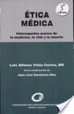 Ética médica | Ética y legislación biomédica | Scoop.it