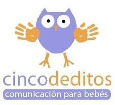 Signos para Bebés - Comunicación Gestual - Baby Signs | Cincodeditos | Traducción, Idiomas y Comunicación | Scoop.it