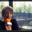 Amaelle Guiton : « Hackers au cœur de la résistance numérique » | Social TV for Tracks | Scoop.it