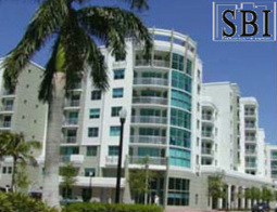 Setai South Beach | sbirealty | Scoop.it