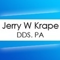 Jerry W Krape DDS. PA (jerrywkrape) | Dental Implants Professionals in West Palm Beach | Scoop.it