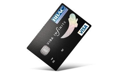 personal banking Lebanon | lisa77hd | Scoop.it